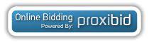 Click for Online Bidding