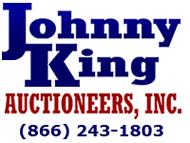 J K Auctions